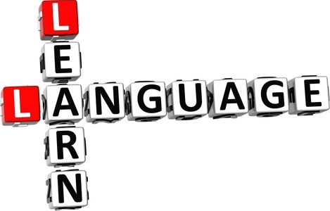 فیلم آموزش روش یادگیری زبان