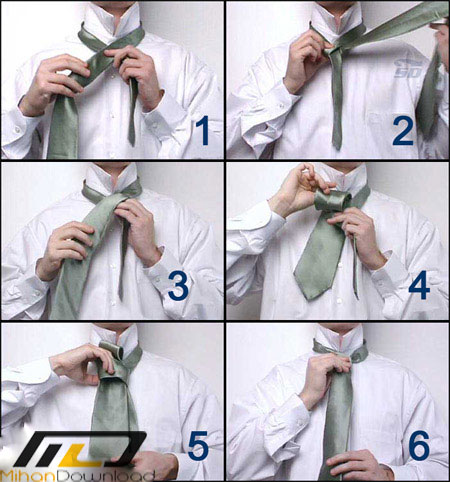 How.to.Tie_Video.Training