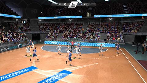 IHF Handball Challenge 14 (4)