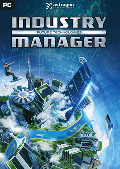 industry-manager-future-technologies