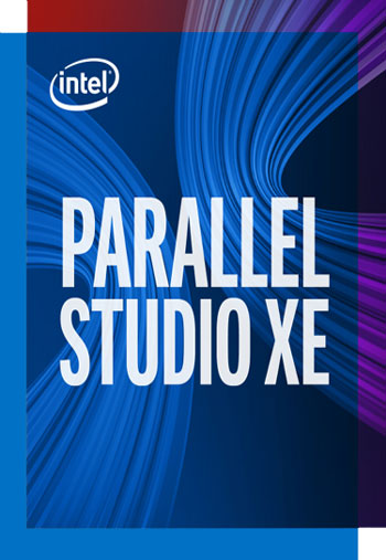 intel-parallel-studio-xe