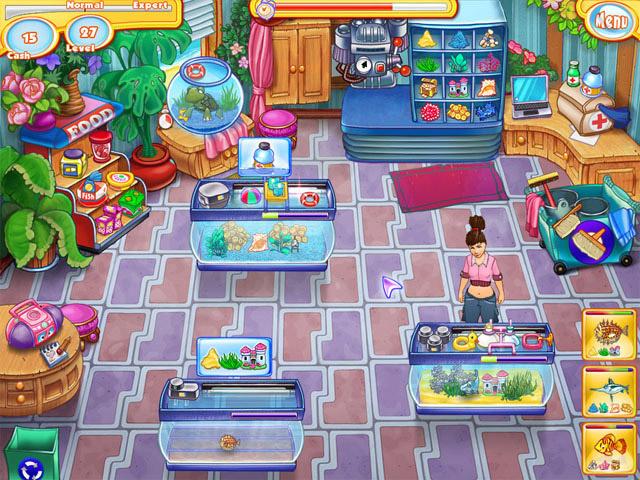 Jennys-Fish-Shop_screen