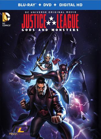 Justice_League_Gods_vs._Mon