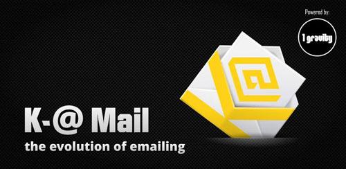 K-Mail-Pro-email-evolved