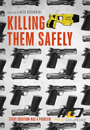 killing-them-safely-2015