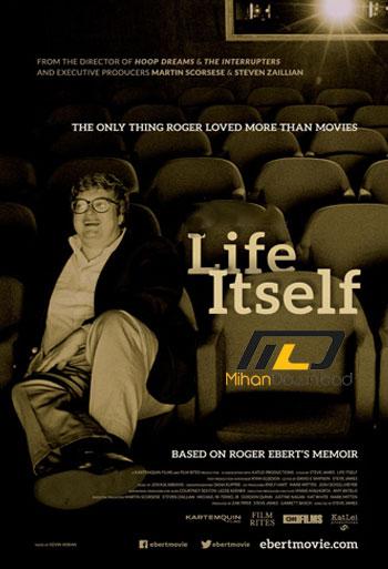 LIFE-ITSELF-FINAL-SUNDANCE-