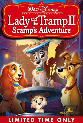 Lady_and_the_tramp_2limited