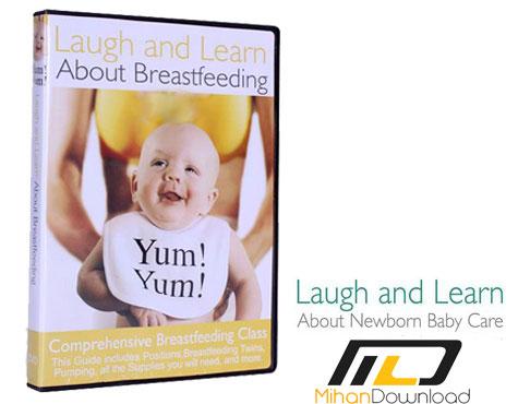 Laugh-Learn-About-Newborn-B