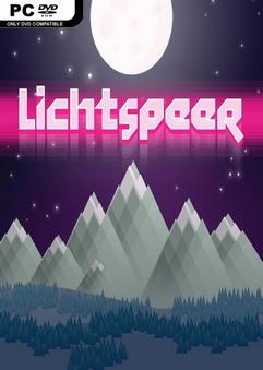 lichtspeer-uber-edition