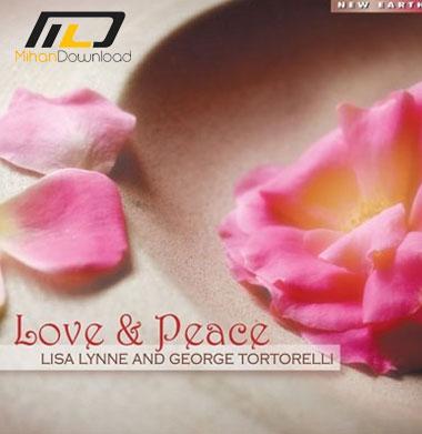 Lisa-Lynne---Love-and-Peace