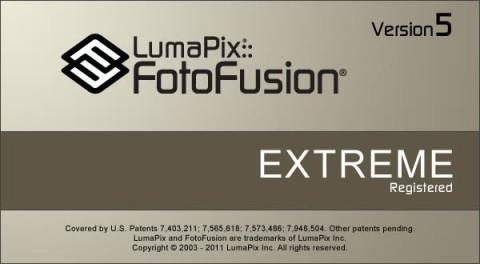 LumaPix