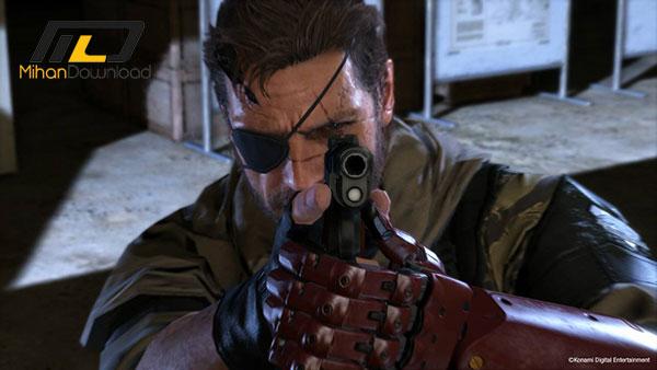 Metal-Gear-Solid-V-The-Phantom-Pain_3