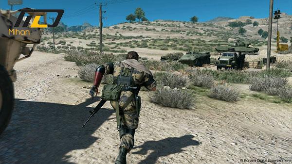 Metal-Gear-Solid-V-The-Phantom-Pain_6