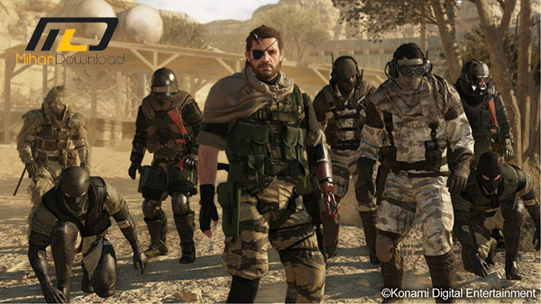 Metal-Gear-Solid-V-The-Phantom-Pain_8
