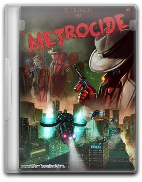 Metrocide (1)