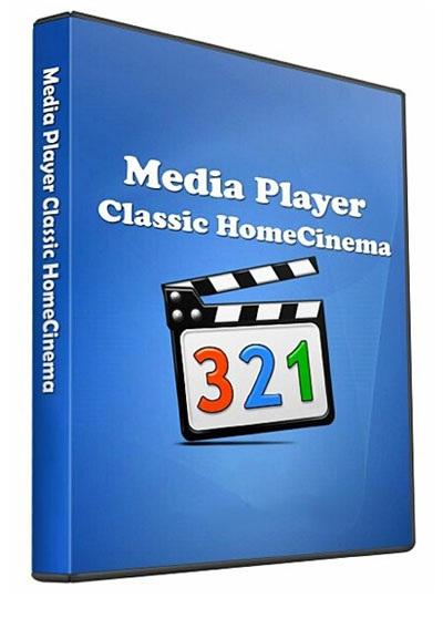 Mia1 دانلود نرم افزار مدیا پلیر Media Player Classic Home Cinema