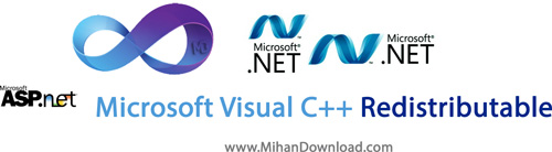 Microsoft-Visual-C++-Redistributable