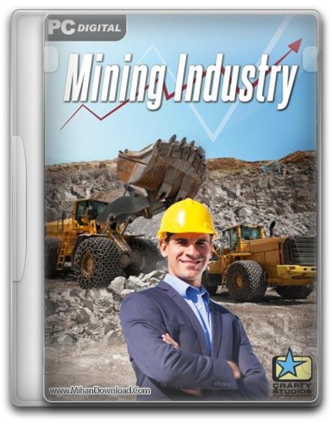 Mining Industry Simulator (1)