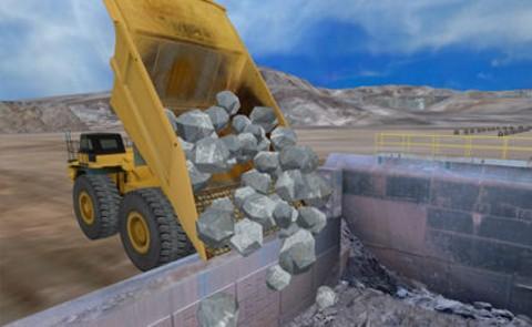 Mining Industry Simulator (3)