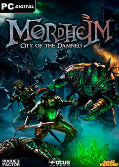 mordheim-city-of-the-damned-undead