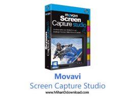 movavi-screen-capture-studio