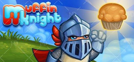 Muffin Knight MULTI8 (1)