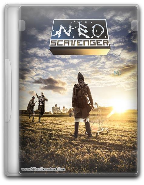 NEO Scavenger (1)