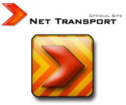 Net Transport