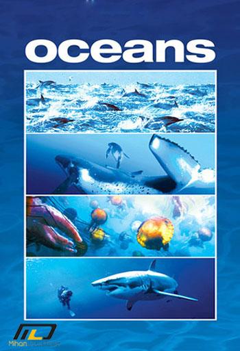 Oceans-2009