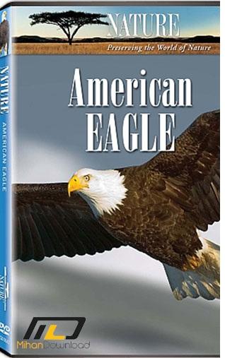PBS.American.Eagle_.2008.www_
