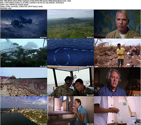 PBS.NOVA.2014.Killer.Typhoon.720p.HDTV-MD-(www.MihanDownload.com)-_s