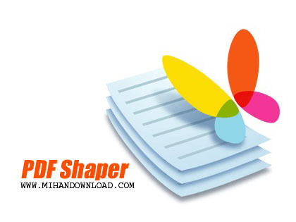 pdf-shaper-professional