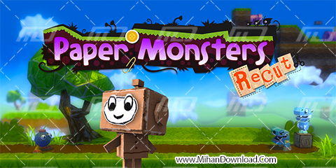 Paper Monsters Recut (1)