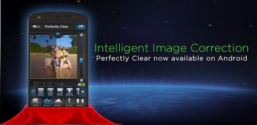 Perfectly-Clear-for-Android