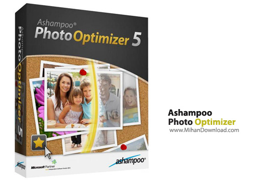 Photo Optimizer