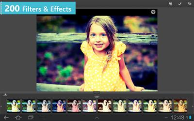 Photo-Studio-Pro-V0.9.20-Apk-3