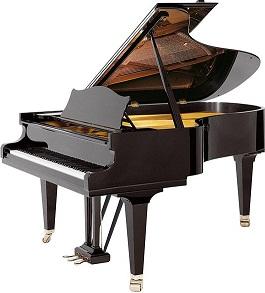دانلود فیلم آموزش پیانو