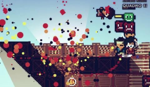 Pixel Piracy (3)