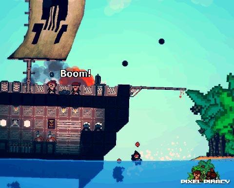 Pixel Piracy (4)