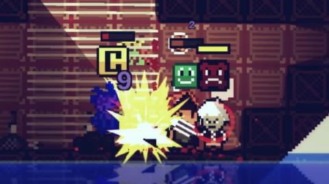 Pixel Piracy (5)