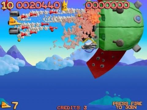 Platypus (2)