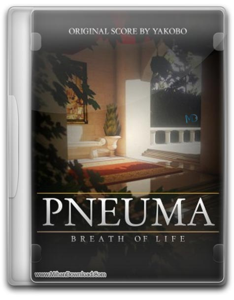 Pneuma Breath of Life (1)