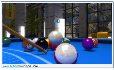 Pool Nation (3)