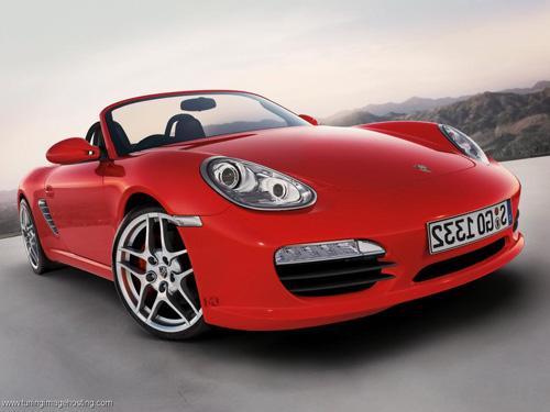 Porsche-Boxster-2014