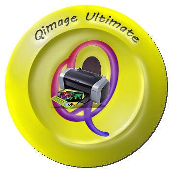 Portable Qimage Image Studio