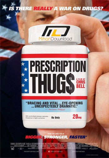 prescription-thugs-2015