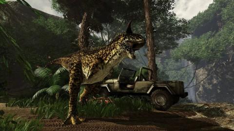 Primal Carnage  Extinction (4)