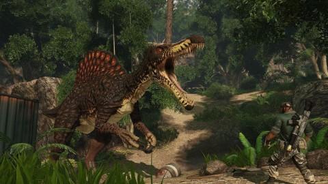 Primal Carnage  Extinction (5)