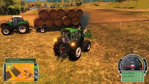 Professional Farmer 2014 (2)