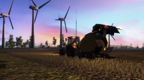 Professional Farmer 2014 (4)